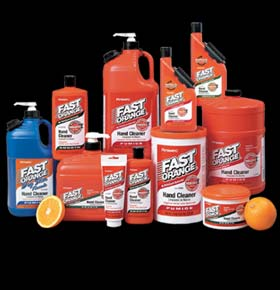 We carry a full line of Permatex Products